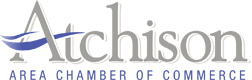 Chamber of Commerce - Leadership Atchison