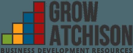 Grow Atchison