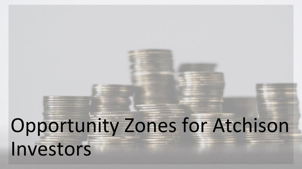 Opp Zones Presentation (12)