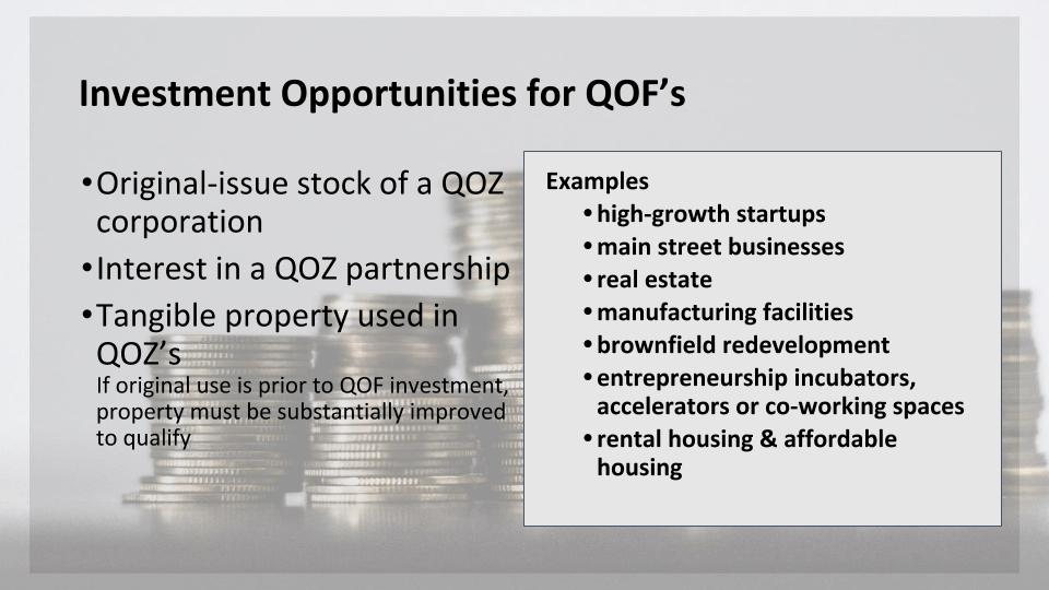 Opp Zones Presentation (14)
