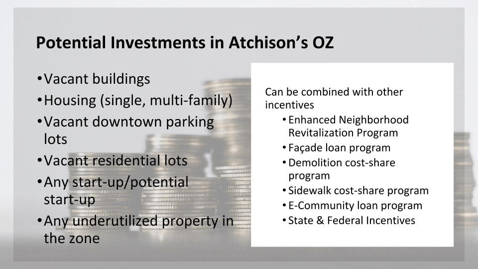 Opp Zones Presentation (20)