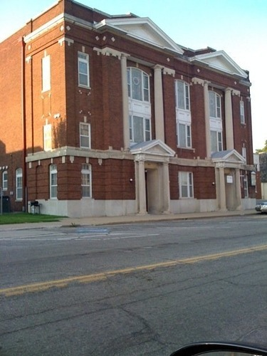 Churches & Religious Organizations Archives - Grow Atchison