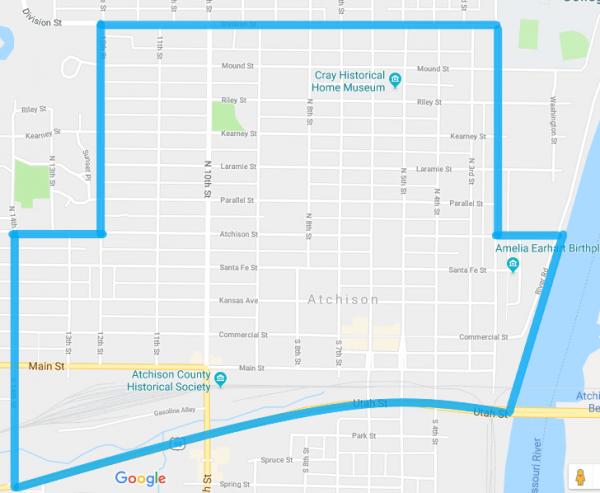 oz-map